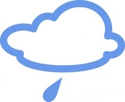 light,rain,weather,symbol,sun,snow,cloud,icon,media,clip art,public domain,image,png,svg,cloud,cloud,cloud,cloud