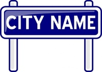 city,name,plate,road,sign,post,cartoon,contour,comment_problem
