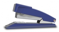 blue,stapler,color,office,media,clip art,public domain,image,png,svg,photorealistic