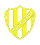 Club,Atletico,Pacifico,De,Neuquen