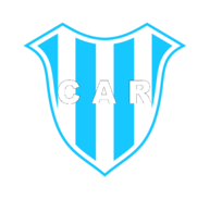 Club,Atletico,Rivadavia,De,Junin