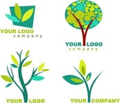 collection,nature,logo,icon