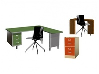 office,furniture