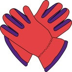 glove,media,clip art,public domain,image,png,svg,glove,mitten,accessory,apparel,colour,clothing,glove,mitten