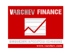 Varchev,Finance