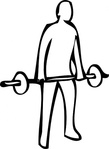 weight,lifting,activity,sport,weightifting,black and white,black