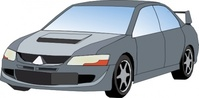 mitsubishi,media,clip art,public domain,image,svg,vehicle,car,sport,transportation