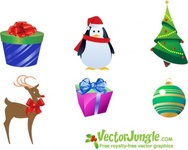 christmas,icon,holiday