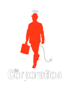 The,Corporation