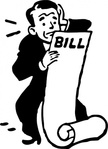 worried,about,bill,media,clip art,public domain,image,png,svg,worry,man,bill,finance,money,cartoon,bill