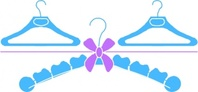 clothes,hanger,media,clip art,externalsource,public domain,image,png,svg,clothing,tool,pc for alla
