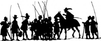 people,group,going,fish,men,fishing,pol,horse,silhouette,media,clip art,externalsource,public domain,image,png,svg,pol,pol,pol,pol