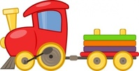 jean,victor,balin,locotoy,train,toy,transport,child,game,locomotive,railway,media,clip art,public domain,image,png,svg