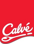 calve,logo,label