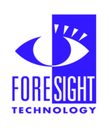Fore,Sight,Technology