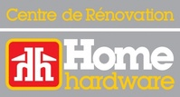 home,hardware,logo