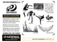 sampler,gomedia,skeleton,wing,angel,flourish,ornament,pattern,grunge,superheroes,fight,ornate