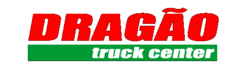 Dragao,Truck,Center