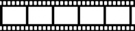 movie,tape,media,clip art,public domain,image,svg,film,frame,perforation,cinema,photography,photo
