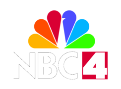Old Nbc Logo - Download 1,000 Logos (Page 1)