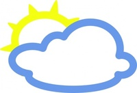 light,cloud,weather,symbol,sun,rain,snow,icon,media,clip art,public domain,image,png,svg,cloud,cloud,cloud,cloud