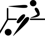 olympic,sport,futsal,pictogram
