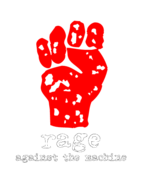 Rage,Against,The,Machine