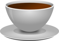 mokush,realistic,coffee,front,view,cup,cofe,coffe,cofee,coffeecup,media,clip art,public domain,image,png,svg,photorealistic