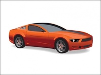 ford,mustang,car,red,sportscar,car,ford,mustang,sportscar,car,ford,mustang,sportscar