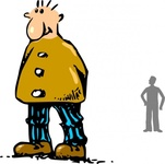media,clip art,public domain,image,svg,people,fws lineart,man,standing,cartoon