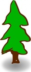 symbol,tree,cartography,map,geography,fantasy,land,pine,media,clip art,public domain,image,png,svg