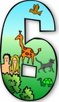 creation,day,number,religion,adam,eve,god,cartoon