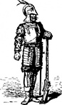 elizabethan,soldier,person,man,british,media,clip art,externalsource,public domain,image,png,svg