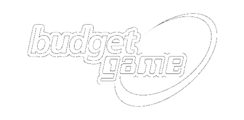 Budget,Game