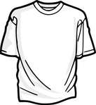 blank,shirt,media,clip art,how i did it,public domain,image,png,svg,clothing,fashion
