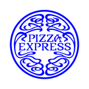 Pizza,Express