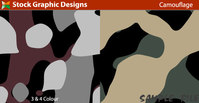 camouflage,pattern,vector,free