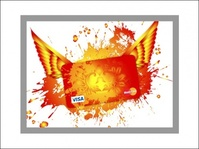credit,card,flying,wing,cc,visa,mastercard,wing,wing