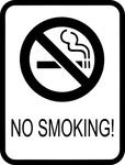 smoking,sign,symbol,cigarette,no-smoking,warning,signage,symbol,symbol