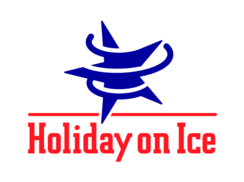 Holiday,On,Ice