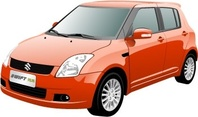 suzuki,swift