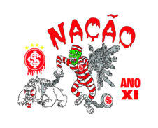 Nacao,Independente,Ano,Xi