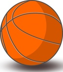 basketball,media,clip art,public domain,image,png,svg,sport,remix problem
