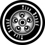 azieser,tire,media,clip art,public domain,image,png,svg,rim,round,pneu,car,transportation