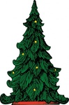 christmas,tree,media,clip art,externalsource,public domain,image,png,svg,christmas tree,holiday,decoration,uspto
