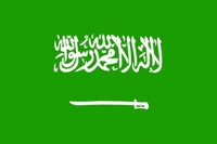 saudi,arabia,flag,middle east,saudi arabia,arab