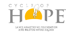 Cycle,Of,Hope