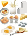 dairy,product