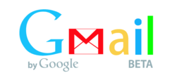 Gmail,By,Google