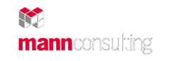 Mann,Consulting